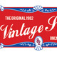 Vintage Sign Banner - GraphicRiver Item for Sale