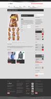05_shop_page.__thumbnail