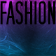 Fashion - AudioJungle Item for Sale