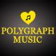 PolygraphMusic
