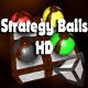 Strategy Balls HD - ActiveDen Item for Sale