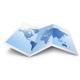 Peta tempat saya - WorldWideScripts.net Barang Dijual