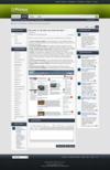 06_articles.__thumbnail