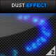 Dust Effect - ActiveDen Item for Sale