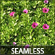 Foliage Seamless Texture Patterns - GraphicRiver Item for Sale