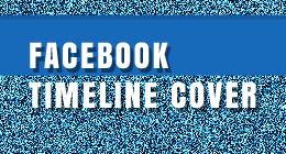 Facebook Time Line