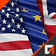 Custom Element 3D Flag - VideoHive Item for Sale