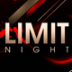 No Limit Night Party Flyer - GraphicRiver Item for Sale