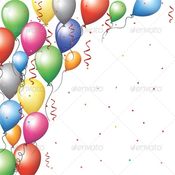 birthday balloons border background%20with%20