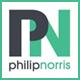 philipnorris