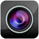 PhotoKit  - CodeCanyon Item for Sale