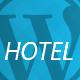Js ಹೋಟೆಲ್ ಬುಕಿಂಗ್ ವ್ಯವಸ್ಥೆ - ವಲ್ಕ್ WorldWideScripts.net ಐಟಂ