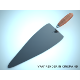 Trowel - 3DOcean Item for Sale