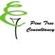 pinetreeconsultancy