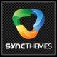 SyncThemes