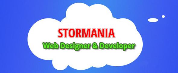 Stormania