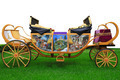Royal carriage - PhotoDune Item for Sale