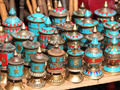 prayer wheels - PhotoDune Item for Sale