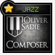 Summer Jazz Piano - AudioJungle Item for Sale