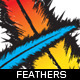 Feather-illustration-ioshva