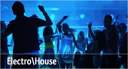 Electro\House