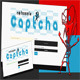 No Hassle Captcha - CodeCanyon Item for Sale