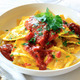 Ravioli with Bolognese Sauce - PhotoDune Item for Sale
