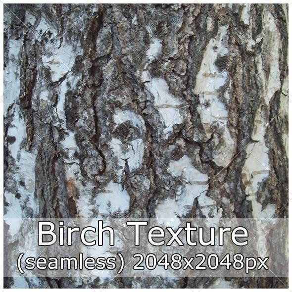 3DOcean Brich Texture seamless 4671584