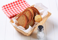 Pan fried bread - PhotoDune Item for Sale