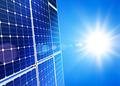 solar power - PhotoDune Item for Sale