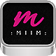 Miimlogo