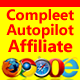 Compleet Autopilot Affiliate - WorldWideScripts.net Item kwa Sale