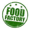 Food factory - PhotoDune Item for Sale