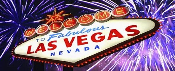 Vegas_banner