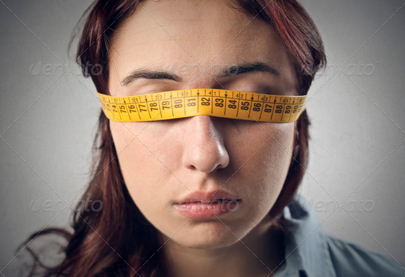 measure - Stock Photo - Images