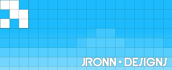 jronn