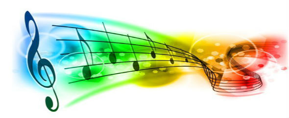 Neilyoyoyo-800990-music-background-with-color-note
