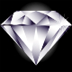 Crystal Sparkling Ident