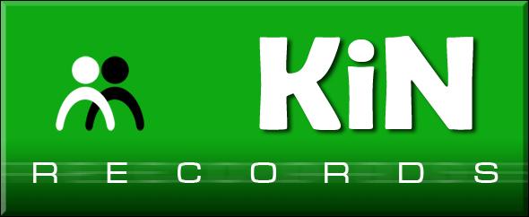 KinRecords
