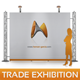 Trade Exhibition Mock-Up - GraphicRiver Item for Sale
