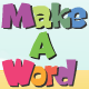 Create Word BOX2D Game - ActiveDen Item for Sale