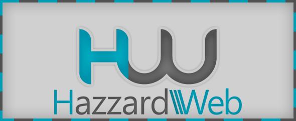HazzardWeb