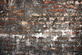 old brick wall grunge background - PhotoDune Item for Sale