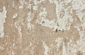 grunge wall background texture - PhotoDune Item for Sale