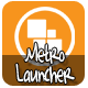 Metro Launcher - CodeCanyon Item for Sale
