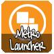 Metro Login - 6