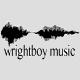 wrightboy