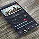 Stark App Mockup - GraphicRiver Item for Sale