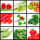 vegetables collage - PhotoDune Item for Sale