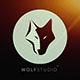 Wolfstudio